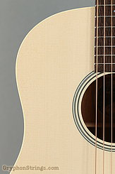 2015 Collings Guitar CJ35G, German top Image 8