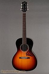 2015 Collings Guitar C10-35 Sunburst Short Scale