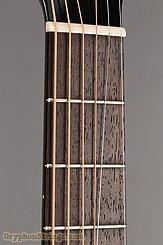 2015 Collings Guitar C10-35 Sunburst Short Scale Image 13