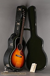 Collings Guitar C10-35 Sunburst Short Scale NEW Image 15