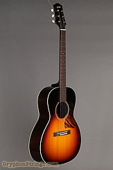 2015 Collings Guitar C10-35 Sunburst Short Scale Image 2