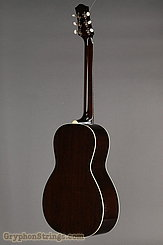 2015 Collings Guitar C10-35 Sunburst Short Scale Image 3