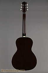 2015 Collings Guitar C10-35 Sunburst Short Scale Image 4
