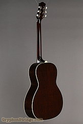 Collings Guitar C10-35 Sunburst Short Scale NEW Image 5