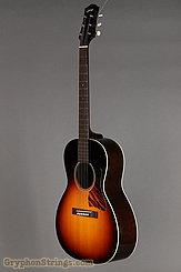 2015 Collings Guitar C10-35 Sunburst Short Scale Image 6