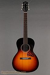 2015 Collings Guitar C10-35 Sunburst Short Scale Image 7