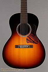Collings Guitar C10-35 Sunburst Short Scale NEW Image 8