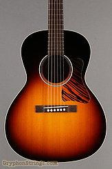 2015 Collings Guitar C10-35 Sunburst Short Scale Image 8