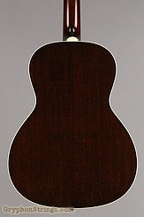 Collings Guitar C10-35 Sunburst Short Scale NEW Image 9