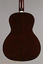 2015 Collings Guitar C10-35 Sunburst Short Scale Image 9