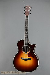 Taylor 714ce NEW