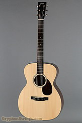 Collings OM1G Walnut, Deep body, Custom NEW
