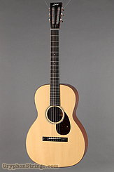 2015 Collings Guitar 001 12-Fret