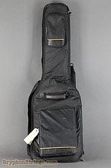 2002 Warwick Bass Jack Bruce LTD Signature Fretless Thumb Bass #55/107 Image 19