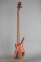 2002 Warwick Bass Jack Bruce LTD Signature Fretless Thumb Bass #55/107 Image 6