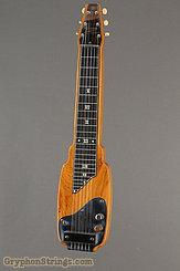 1946 Fender Guitar Deluxe