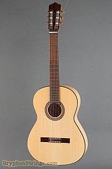 Kremona Guitar Rosa Bella NEW