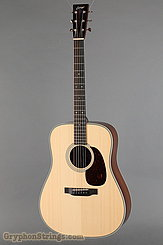 "2013 Collings D2HG, German top, 1 3/4"" nut"