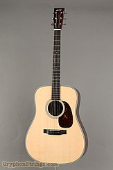 Collings D2H NEW