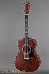 2014 Taylor Guitar 322