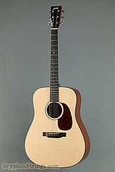 Collings Guitar D1, Adirondack braces, No tongue brace NEW Image 1