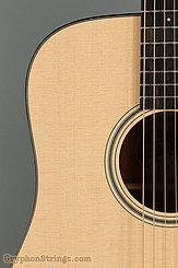 Collings Guitar D1, Adirondack braces, No tongue brace NEW Image 11