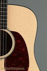 Collings Guitar D1, Adirondack braces, No tongue brace NEW Image 12