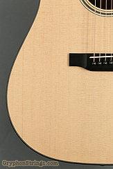 Collings Guitar D1, Adirondack braces, No tongue brace NEW Image 13