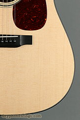 Collings Guitar D1, Adirondack braces, No tongue brace NEW Image 14