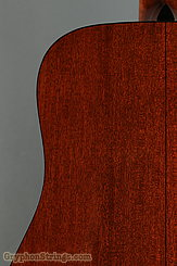 Collings Guitar D1, Adirondack braces, No tongue brace NEW Image 15