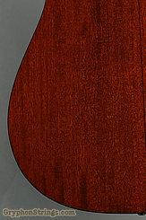 Collings Guitar D1, Adirondack braces, No tongue brace NEW Image 17