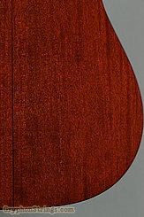 Collings Guitar D1, Adirondack braces, No tongue brace NEW Image 18