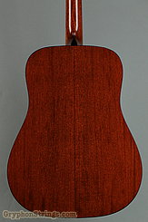 Collings Guitar D1, Adirondack braces, No tongue brace NEW Image 19