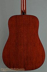 Collings Guitar D1, Adirondack braces, No tongue brace NEW Image 19