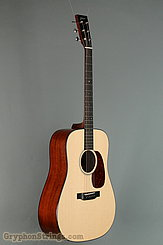 Collings Guitar D1, Adirondack braces, No tongue brace NEW Image 2