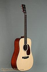 Collings Guitar D1, Adirondack braces, No tongue brace NEW Image 2