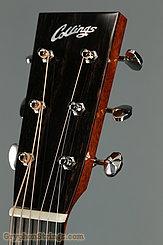 Collings Guitar D1, Adirondack braces, No tongue brace NEW Image 21