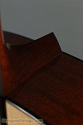 Collings Guitar D1, Adirondack braces, No tongue brace NEW Image 22