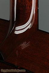Collings Guitar D1, Adirondack braces, No tongue brace NEW Image 23