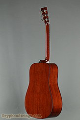 Collings Guitar D1, Adirondack braces, No tongue brace NEW Image 4