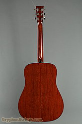Collings Guitar D1, Adirondack braces, No tongue brace NEW Image 5
