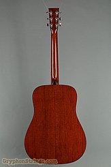 Collings Guitar D1, Adirondack braces, No tongue brace NEW Image 5