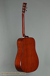 Collings Guitar D1, Adirondack braces, No tongue brace NEW Image 6