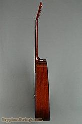 Collings Guitar D1, Adirondack braces, No tongue brace NEW Image 7