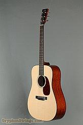 Collings Guitar D1, Adirondack braces, No tongue brace NEW Image 8