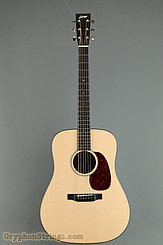 Collings Guitar D1, Adirondack braces, No tongue brace NEW Image 9