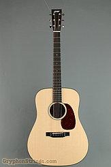 Collings Guitar D1, Adirondack braces, No tongue brace NEW Image 9