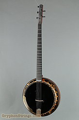 2009 Vestal Banjo Stealth
