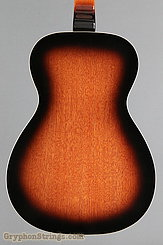 Gold Tone Guitar PBS NEW Image 11