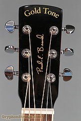 Gold Tone Guitar PBS NEW Image 12